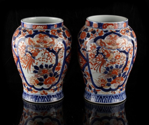 Asian Arts, Pictures, Prints, Books & Stamps, and Antique Furniture & Objects