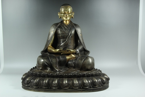 Asia Fine Arts and Collectibles Sales