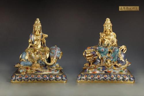 July 27th Fine Arts and Antique Auction NY