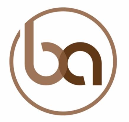 Babylon Auction