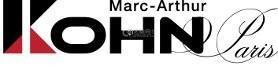 Marc-Arthur Kohn