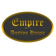 Empire Auction House, INC
