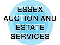 Essex Auction and Estate Services