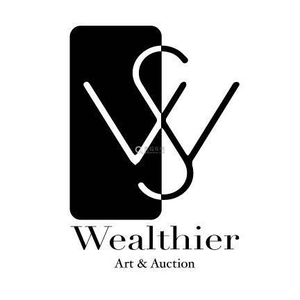 Wealthier Art Auction Inc