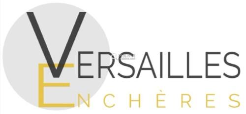 Versailles Enchères