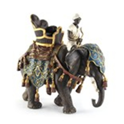 Asian Arts, Rugs & Textiles, Selected Jewellery, and Antique Furniture & Objects