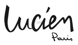 Lucien Paris